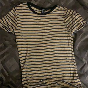 I am selling this shirt b/c I don't use it anymore